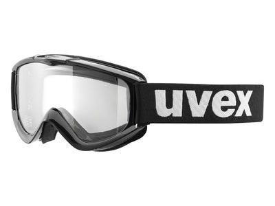 UVEX FX Goggles