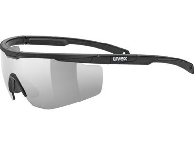 UVEX Sportstyle 117 Glasses  click to zoom image
