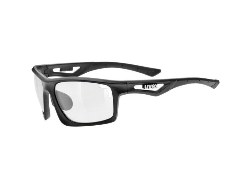 UVEX Sportstyle 700 Vario Glasses click to zoom image
