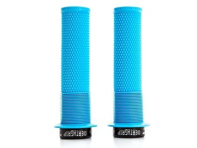 DMR Deathgrip Soft & Thin Blue