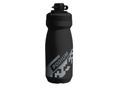 CAMELBAK Podium Dirt Series Bottle 620ml
