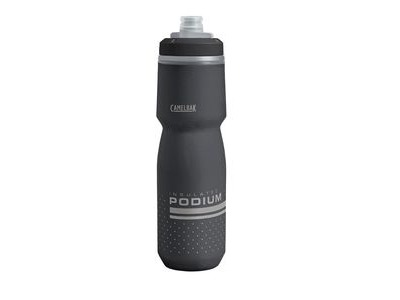 CAMELBAK Camelbak Podium Chill Insulated Bottle 710ml 2020