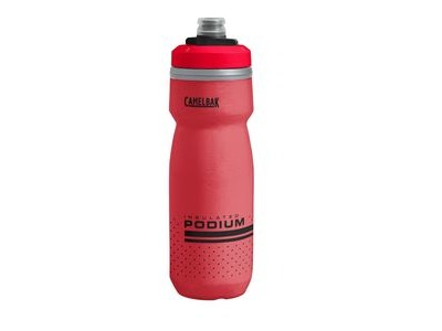 CAMELBAK Camelbak Podium Chill Insulated Bottle 620ml 2020