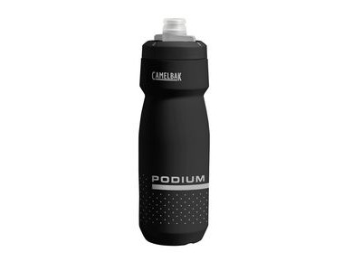 CAMELBAK Camelbak Podium Bottle 710ml 2020: Burgundy 710ml/24oz