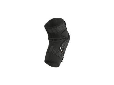 SCOTT Elbow Guards Grenade Pro Black click to zoom image