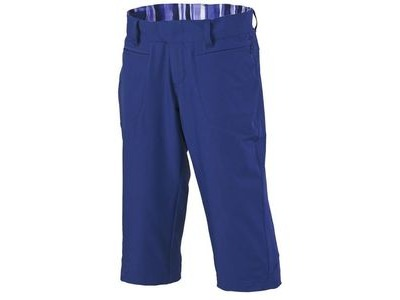 SCOTT Knickers Sky Dark Purple
