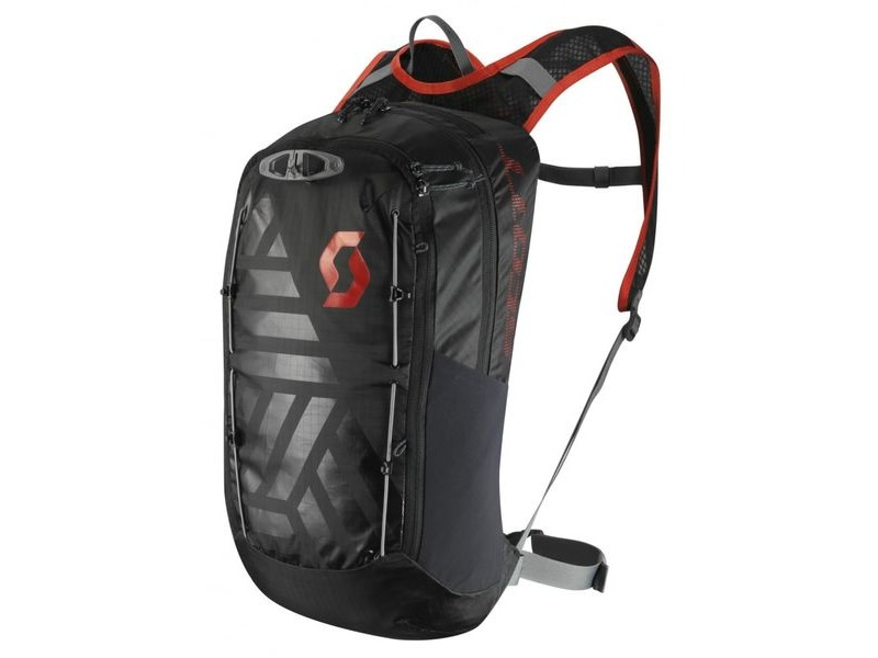 SCOTT Pack Trail Lite FR 14 click to zoom image