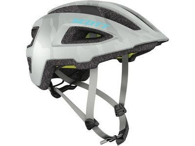 SCOTT Groove Plus (CPSC) Helmet Active Grey