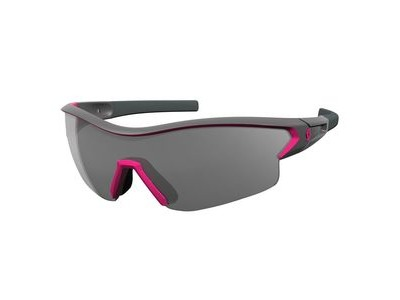 SCOTT Scott Leap Glasses  Grey/Pink  click to zoom image