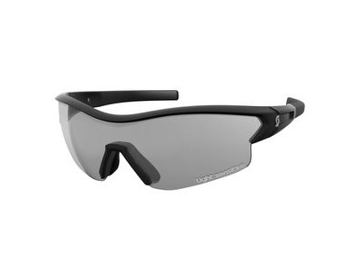 SCOTT Scott Leap Light Sensitive Glasses