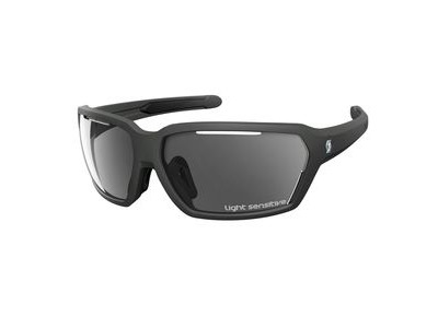 SCOTT Scott Vector Light Sensitive Glasses