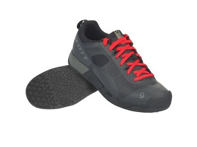 SCOTT Scott AR Lace MTB Shoe