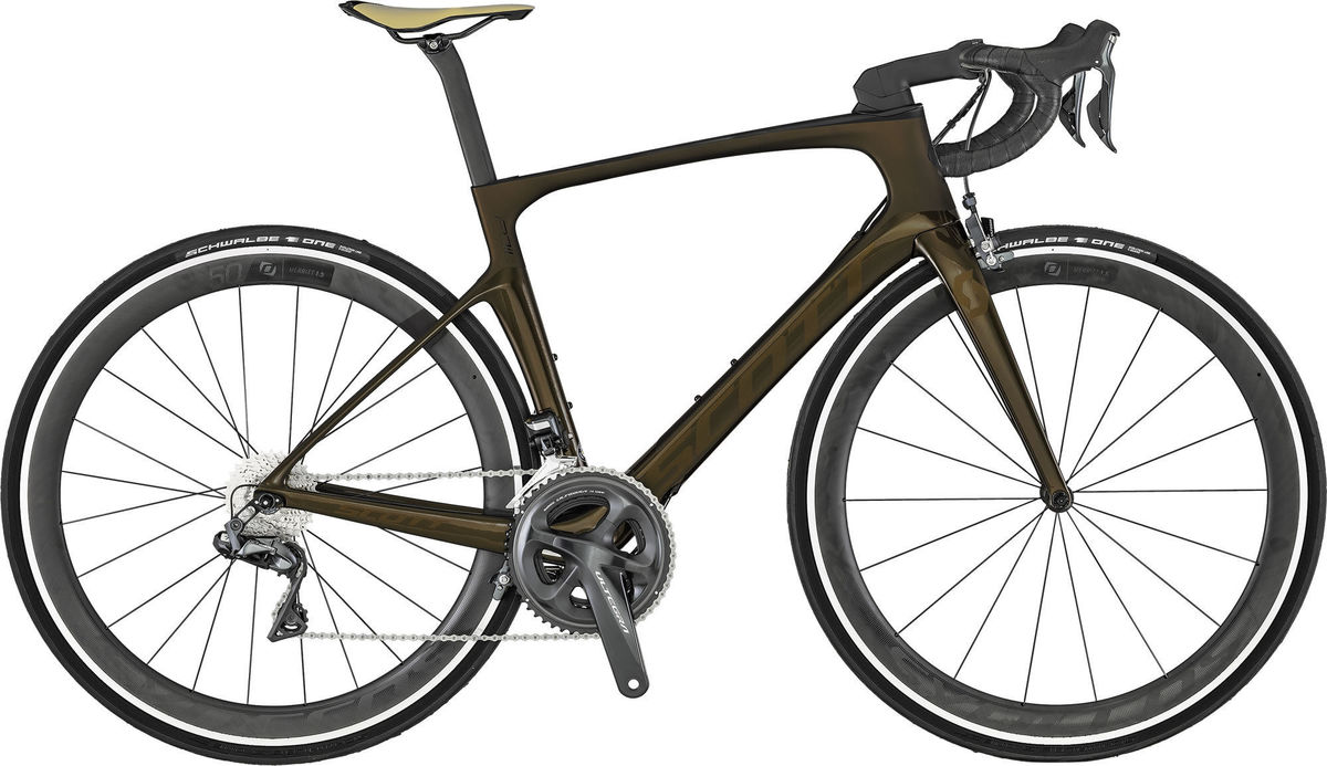 Scott Foil 10 2019 4099 00 Road Bikes Road Racing On Yer