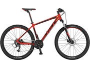 SCOTT Aspect 750 XS red/black/yellow  click to zoom image
