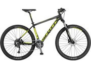 SCOTT Aspect 940 S black/yellow/grey  click to zoom image