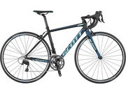 SCOTT Contessa Speedster 15 2017