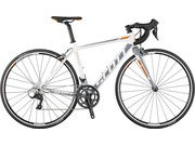 SCOTT Contessa Speedster 35 2017