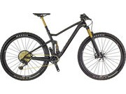 SCOTT Spark 900 Ultimate 2018