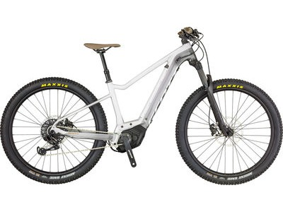 SCOTT Contessa Aspect eRide 10 2019
