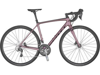 SCOTT Contessa Addict 35 disc 2020