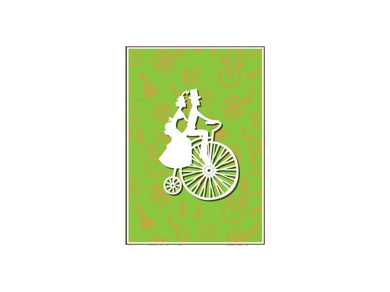ONYERBIKE Gift Voucher for £50 and Card click to zoom image