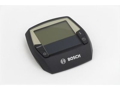 BOSCH Intuvia Performance display, Antracite