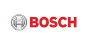 View All BOSCH Products