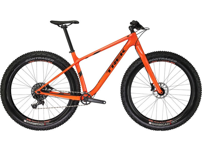 TREK Farley 9.6 click to zoom image