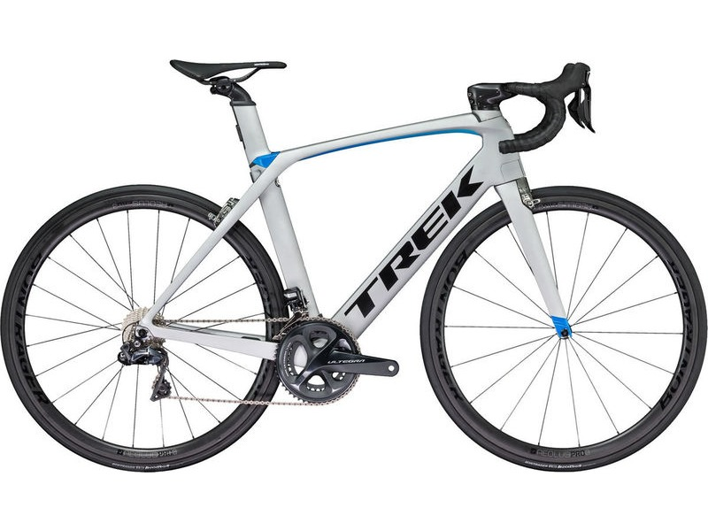 TREK Madone 9.5 click to zoom image