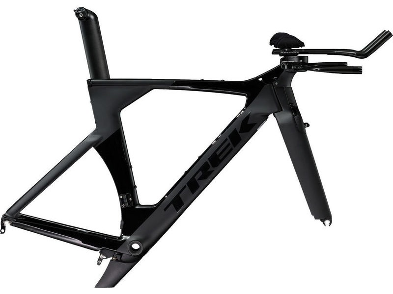 TREK Speed Concept Frameset click to zoom image