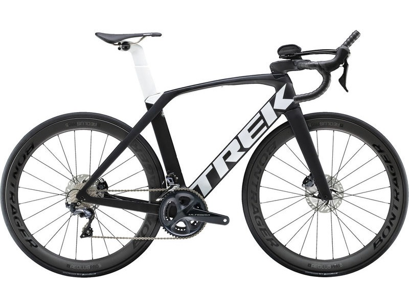 TREK Madone SLR 6 Disc Speed click to zoom image