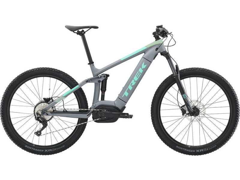 TREK Powerfly FS 5 W click to zoom image