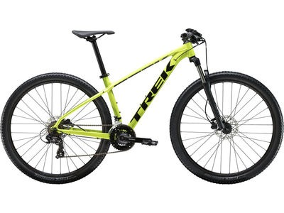 Mountain Bikes Hardtail