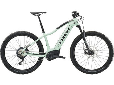 Electric Bikes 5. Womens Front Suspension