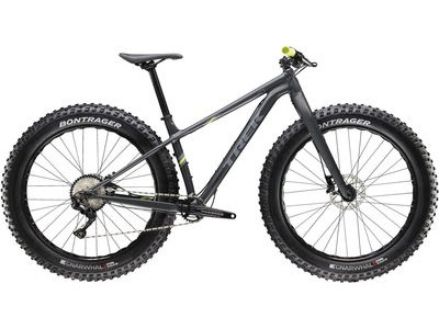 Mountain Bikes Plus size & Fat Bike