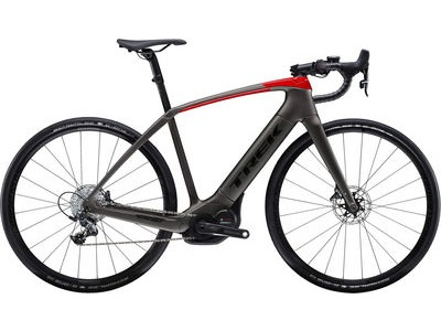 Electric Bikes 8. Electric Road Bikes