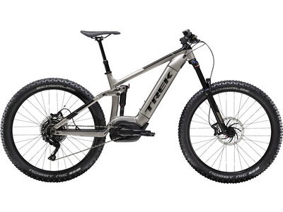 TREK Powerfly LT 4