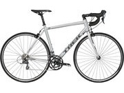 TREK 1.1 C H2 47cm Matte Quicksilver  click to zoom image