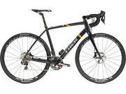 TREK Crockett 9 Disc 2017