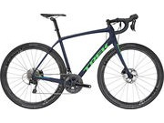 TREK Domane SL 5 Disc 2017