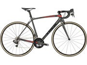 TREK Emonda SLR 10 Race Shop Limited 2017