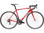 TREK Emonda SLR 8 Race Shop Limited 2017
