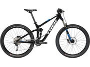 TREK Fuel EX 5 27.5 Plus 2017
