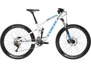 TREK Fuel EX 8 Women's 2017