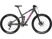 TREK Fuel EX 9.8 Women's 2017