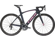 TREK Madone 9.5 Women's 2017