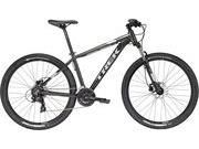 "TREK Marlin 6 13.5"" (27.5) Dnister Black  click to zoom image"