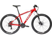 "TREK Marlin 6 13.5"" (27.5) Viper Red  click to zoom image"