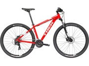 "TREK Marlin 6 17.5"" (29) Viper Red  click to zoom image"