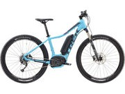 TREK Powerfly 5 Women's 2017